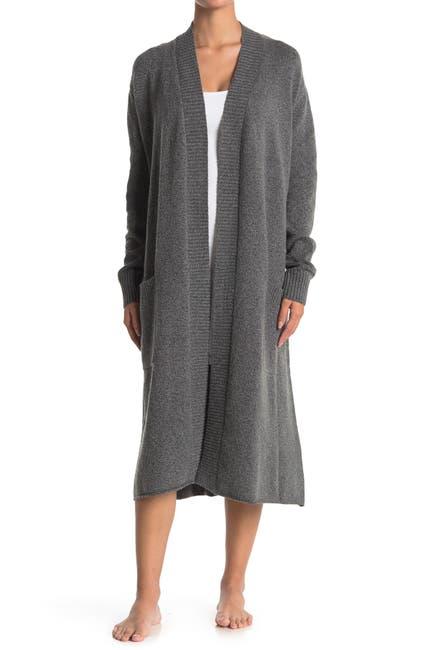 Image of shimera Cardigan Sweater