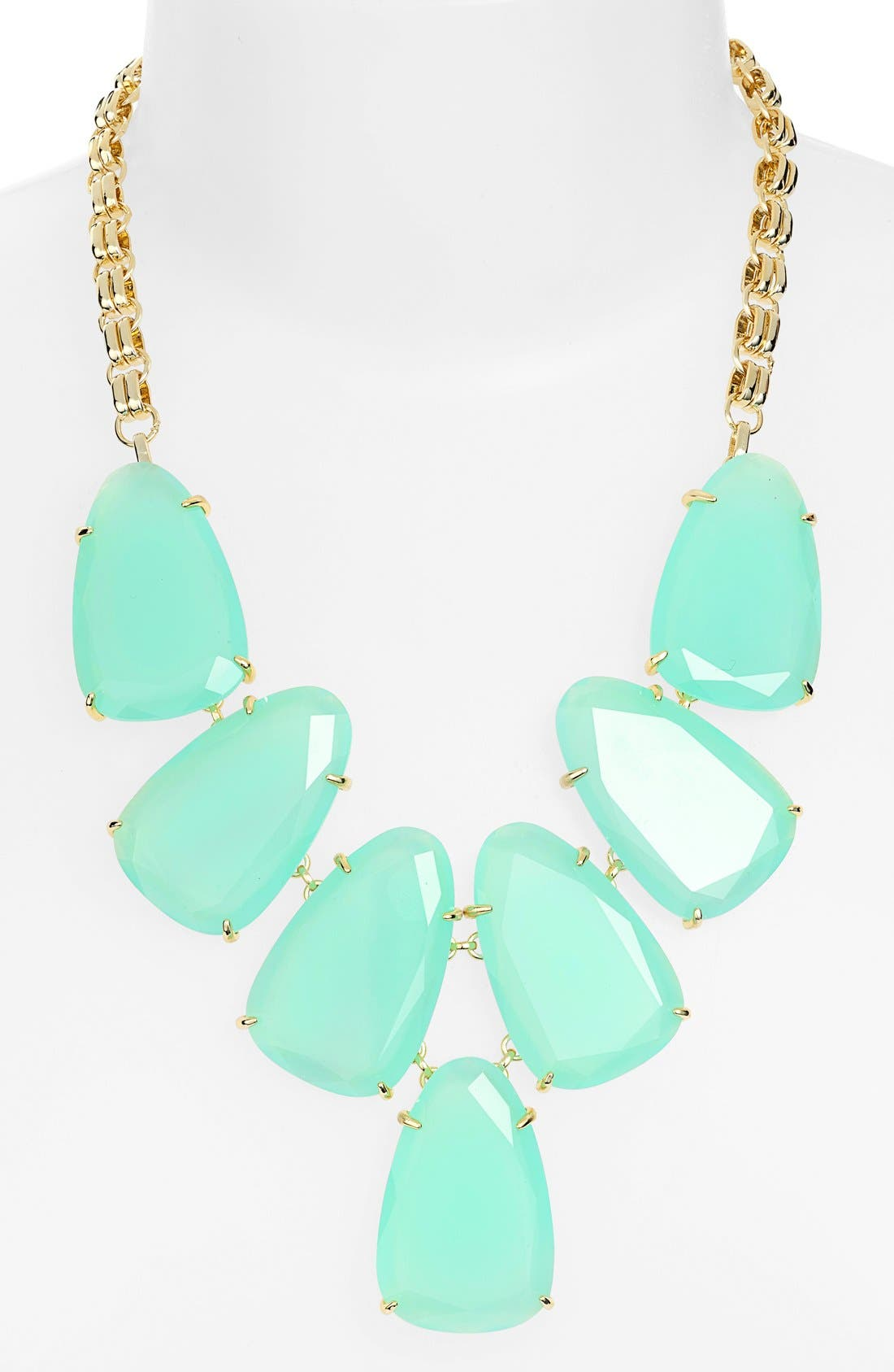 ,                             Harlow Necklace,                             Alternate thumbnail 66, color,                             335