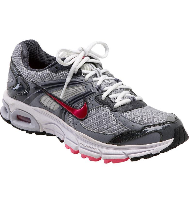 Nike 'Air Max Moto+ 7' Running Shoe (Women) | Nordstrom