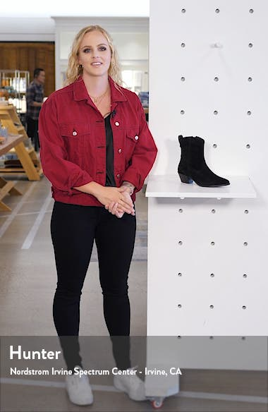 Emily Bootie, sales video thumbnail