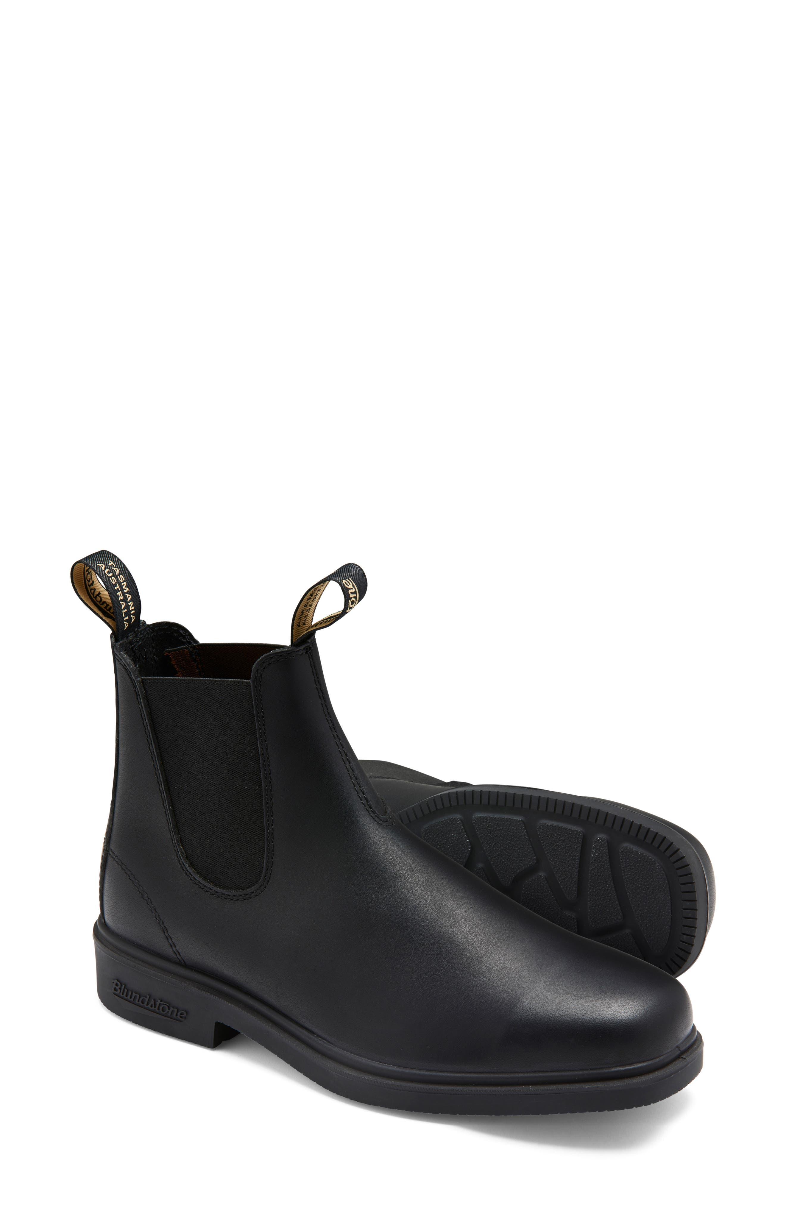 Men's Blundstone Water Resistant Chelsea Boot