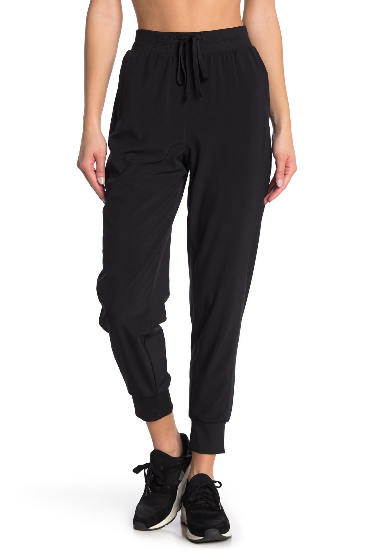 Image of Z By Zella Take a Hike Drawstring Joggers