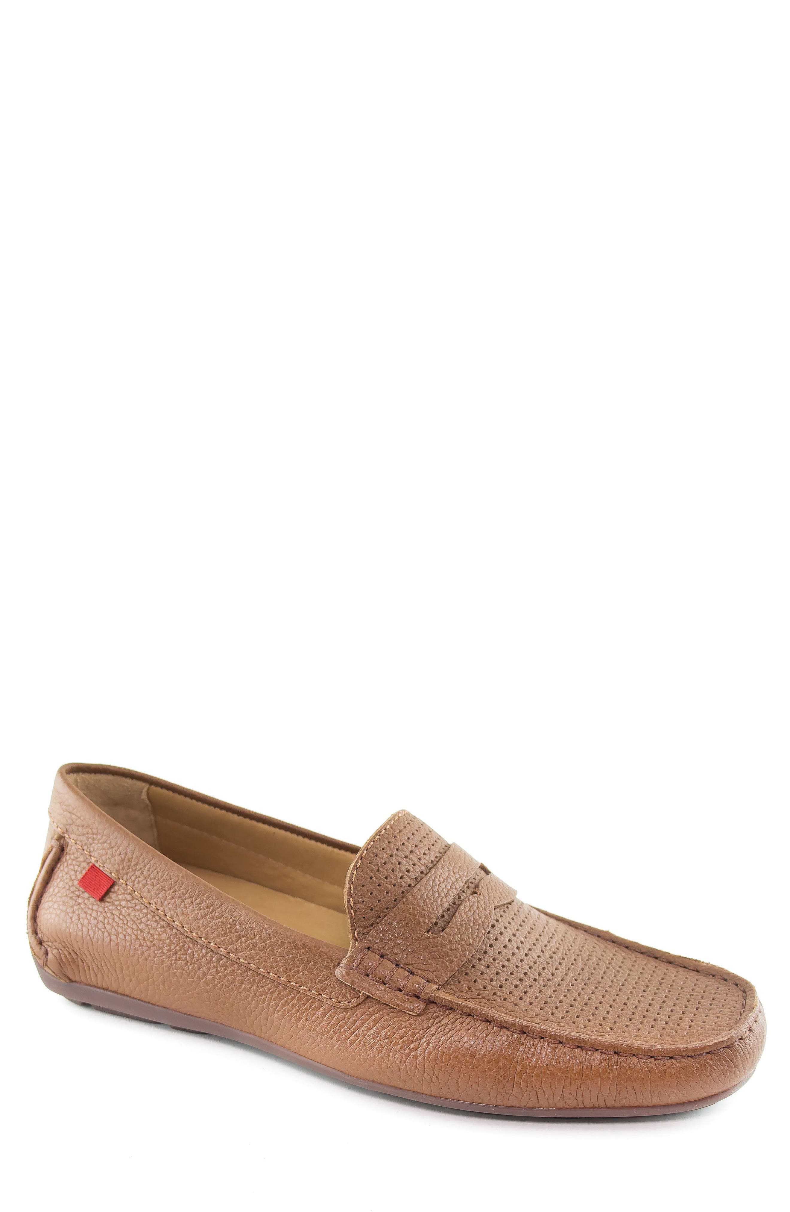 'Union Street' Penny Loafer