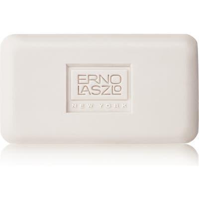 Erno Laszlo White Marble Treatment Cleansing Bar