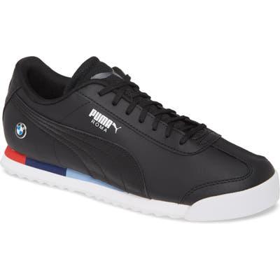 Puma Bmw Motorsport Roma Sneaker