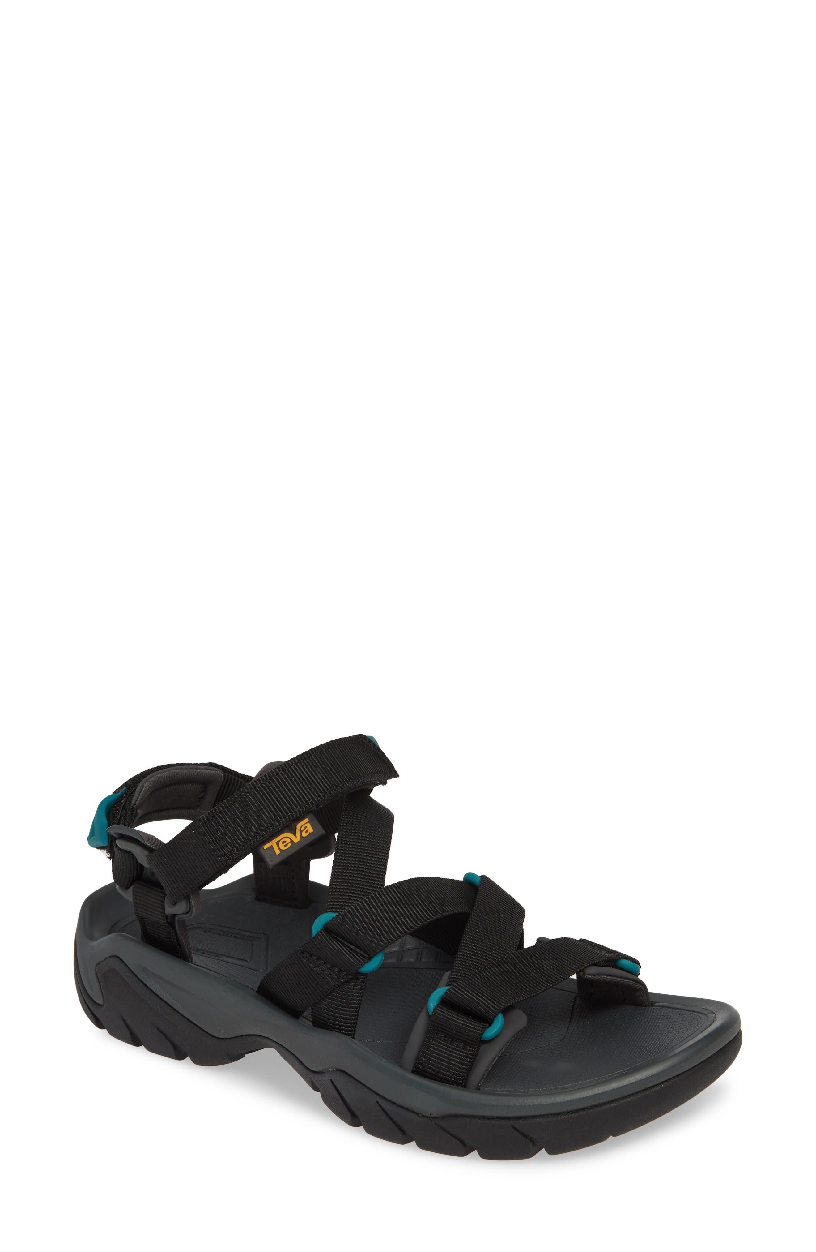 Teva Terra Fi 5 Sport Sandal (Women)