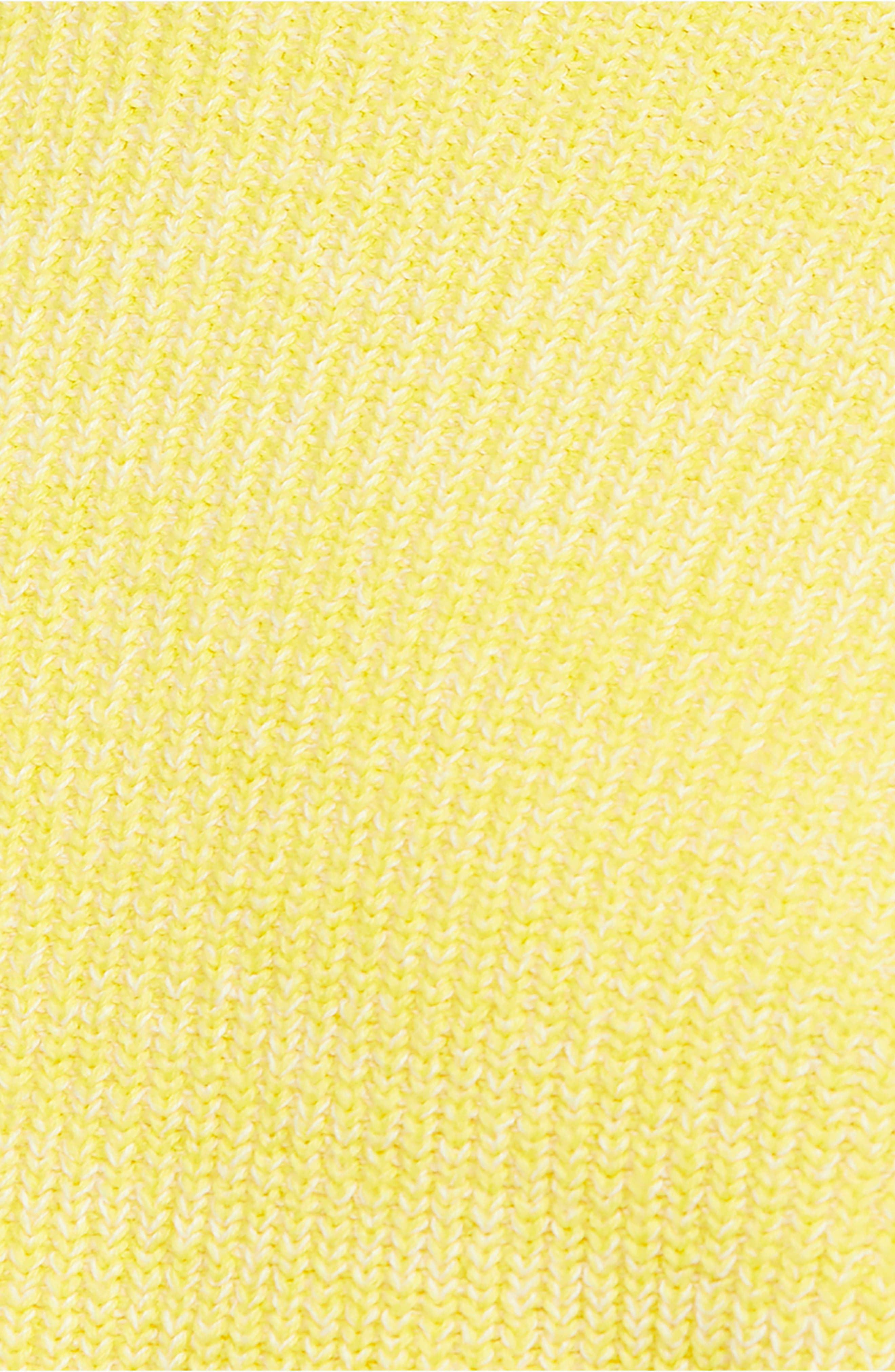 ,                             Too Good Sweater,                             Alternate thumbnail 40, color,                             739