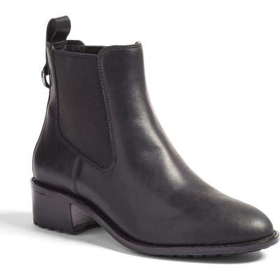 Cole Haan Newburg Waterproof Chelsea Boot