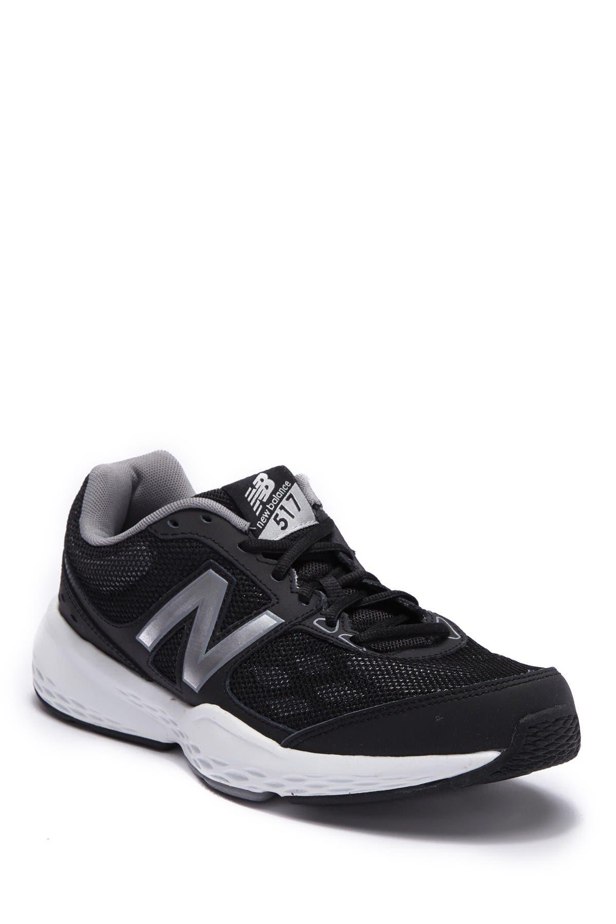 New Balance | 517 v5 Running Sneaker