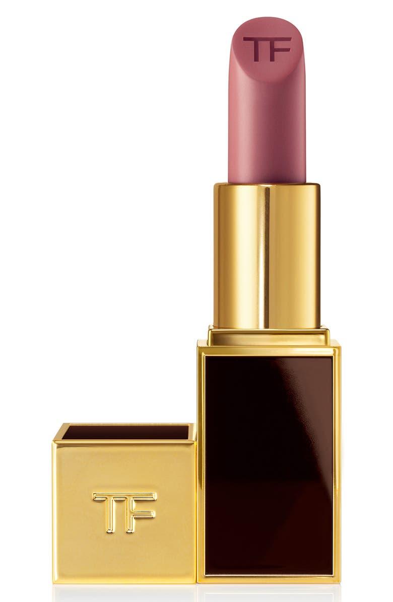 TOM FORD Lip Color Lipstick, Main, color, SUGAR GLIDER