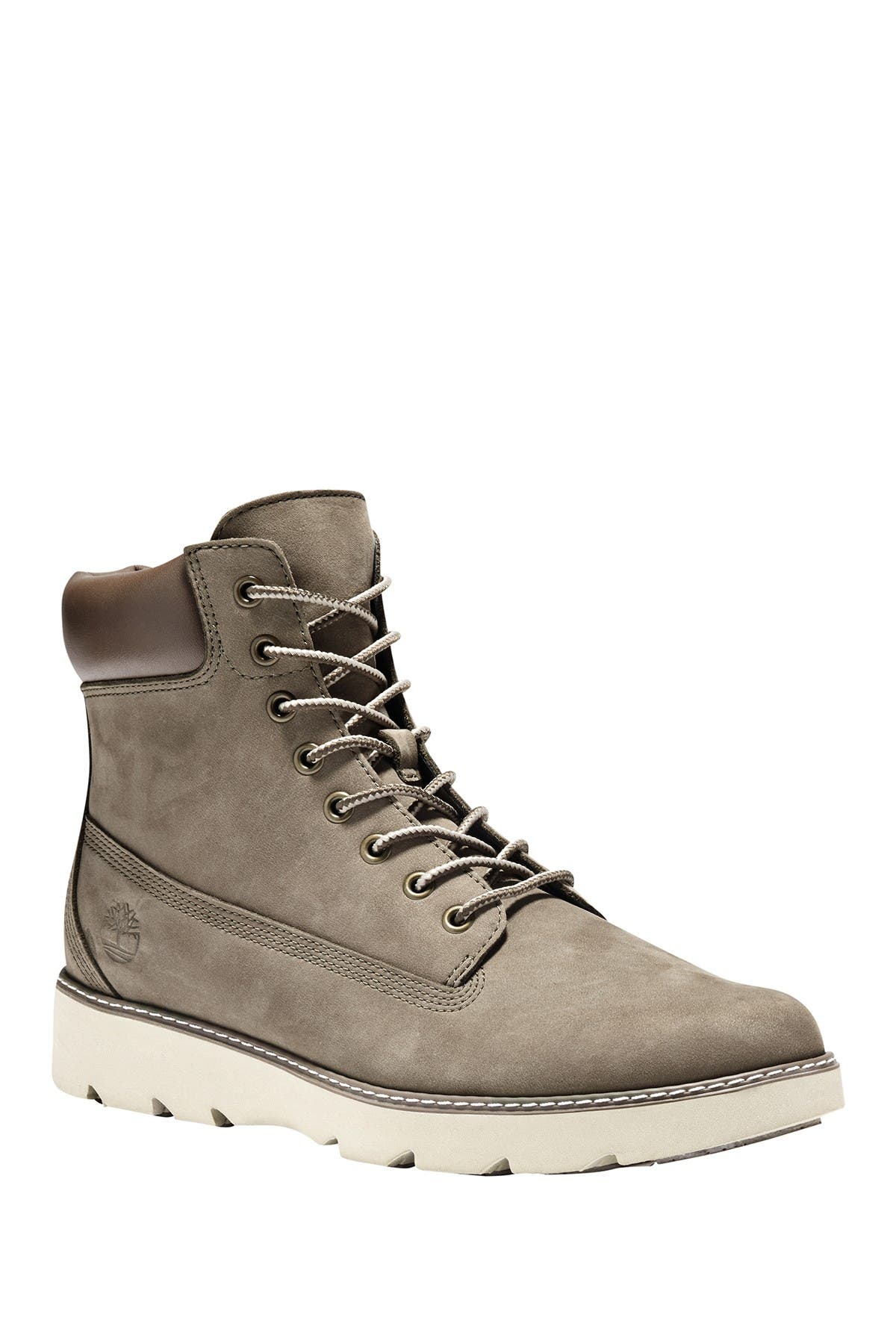 Image of Timberland Keeley Field Boot