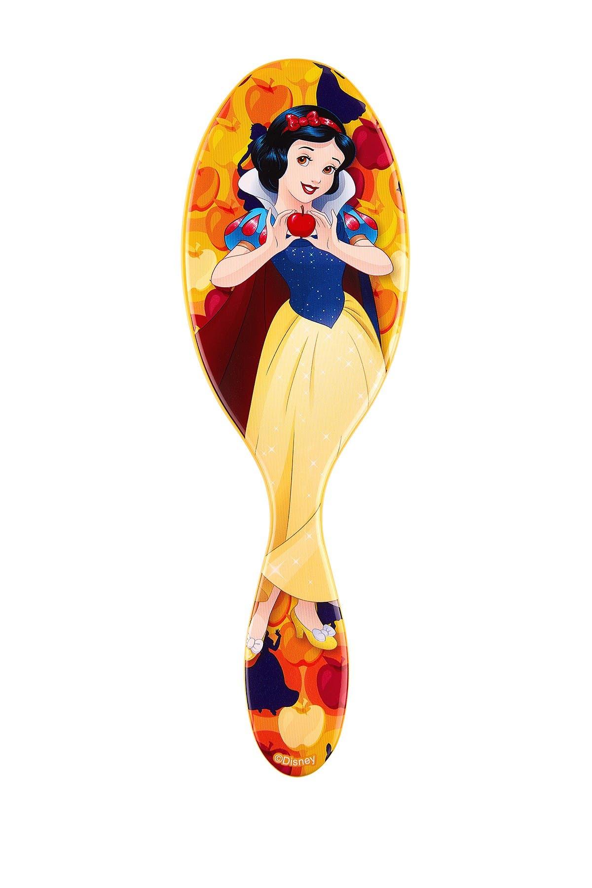 Wet Brush Disney Original Detangler - Snow White