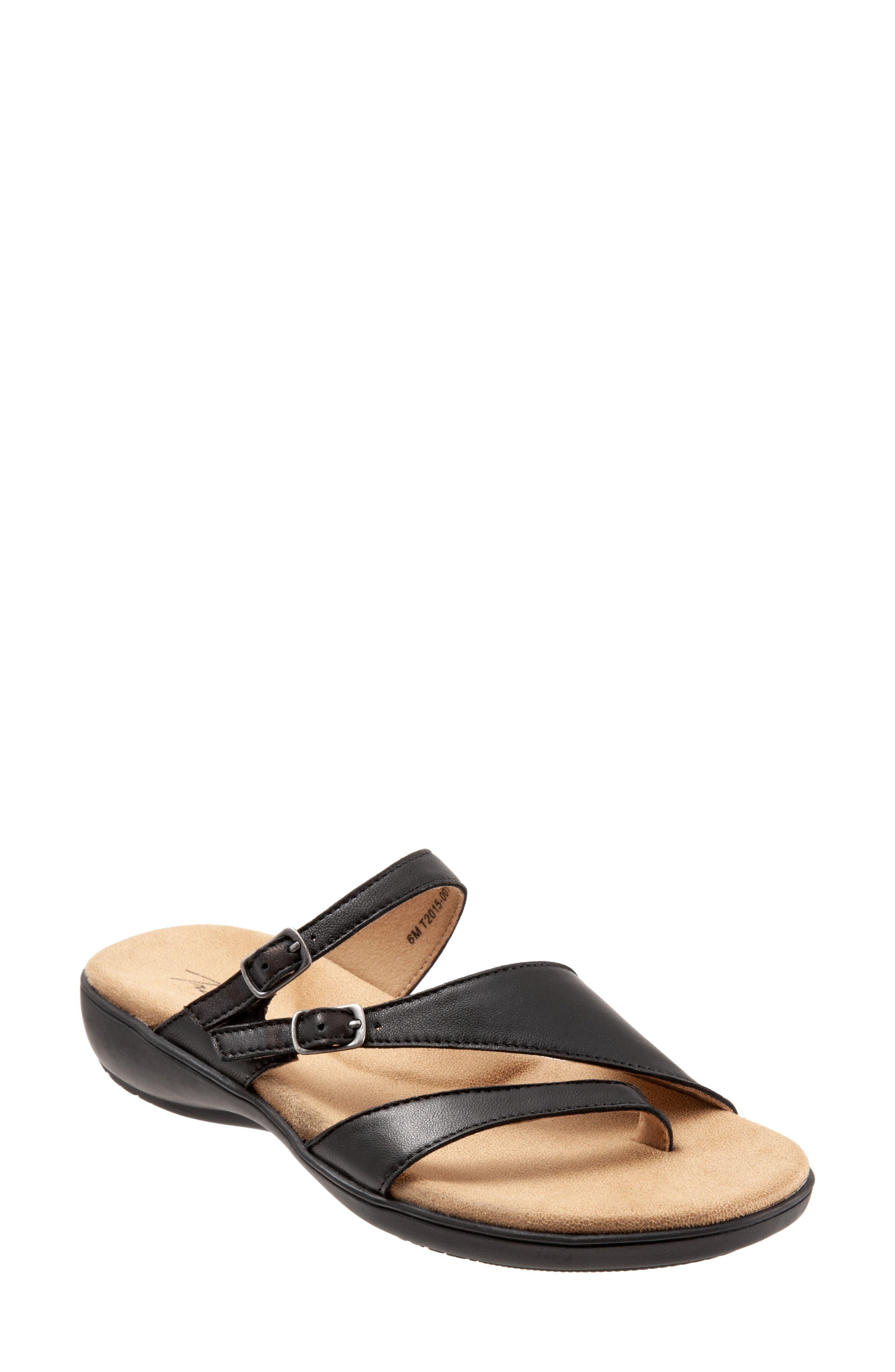 Trotters Sandals RICKI SANDAL