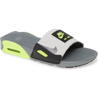 Nike Air Max 90 Sport Slide