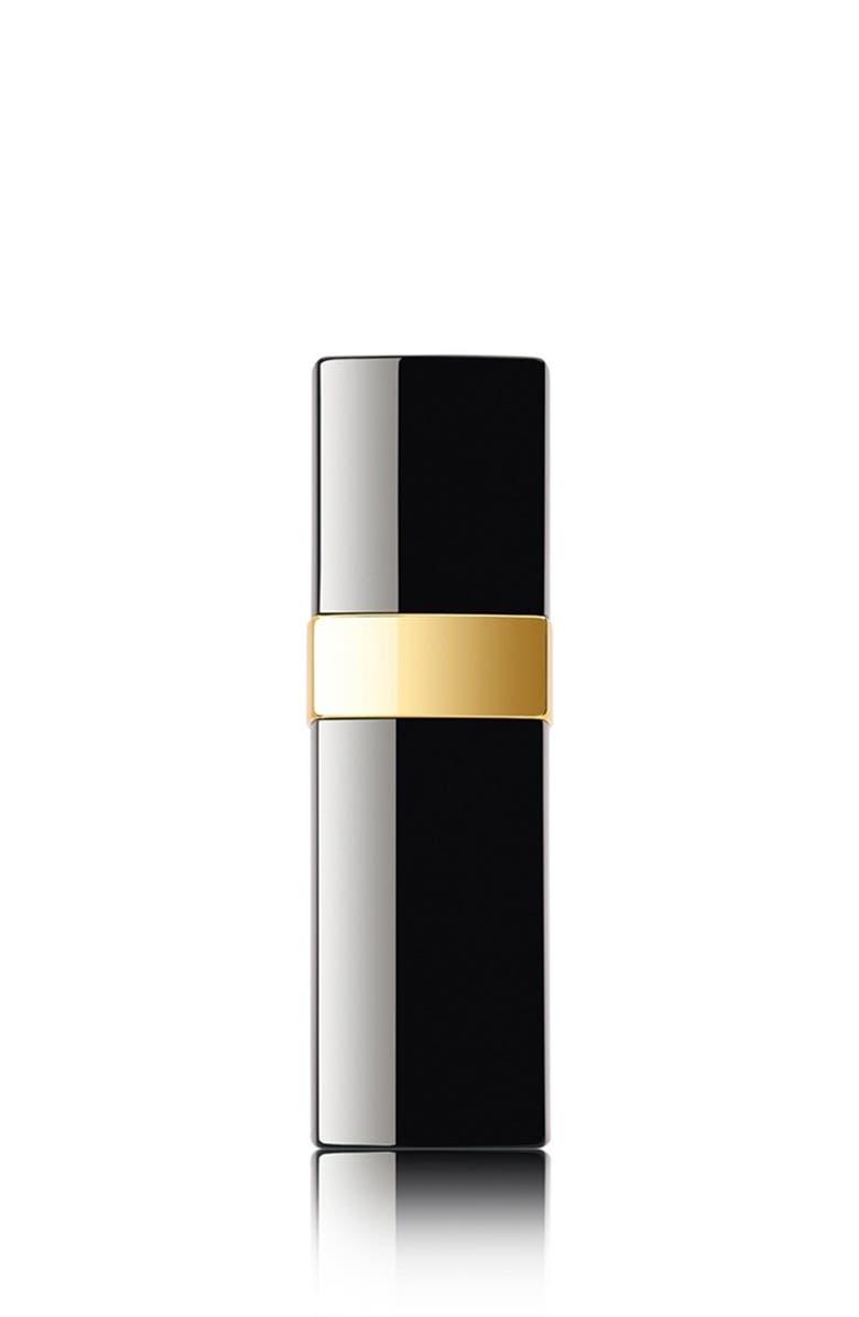 CHANEL N°5 Parfum Purse Spray Refillable, Main, color, NO COLOR