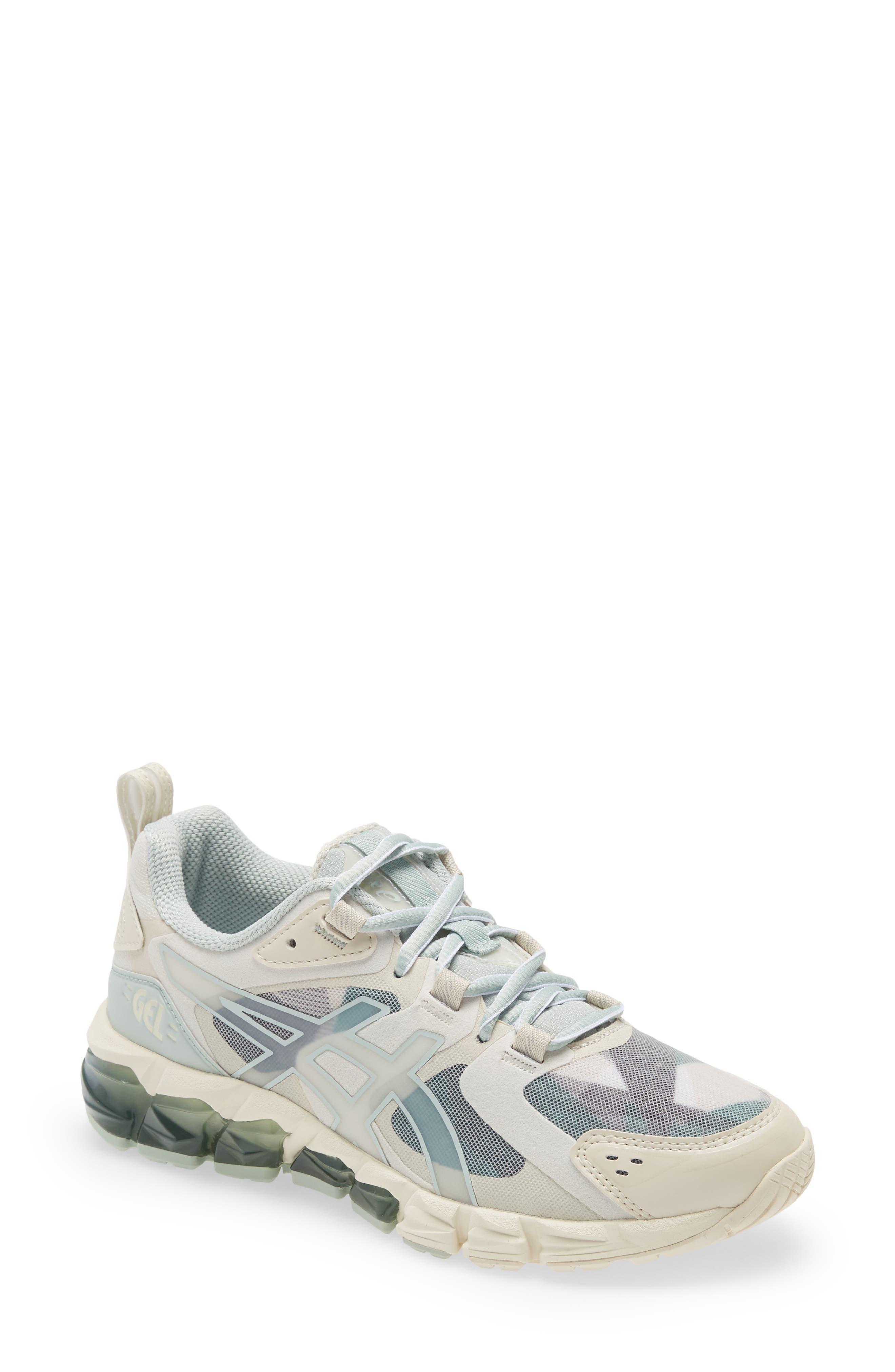 Women's Asics Gel-Quantum 180 6 Sneaker