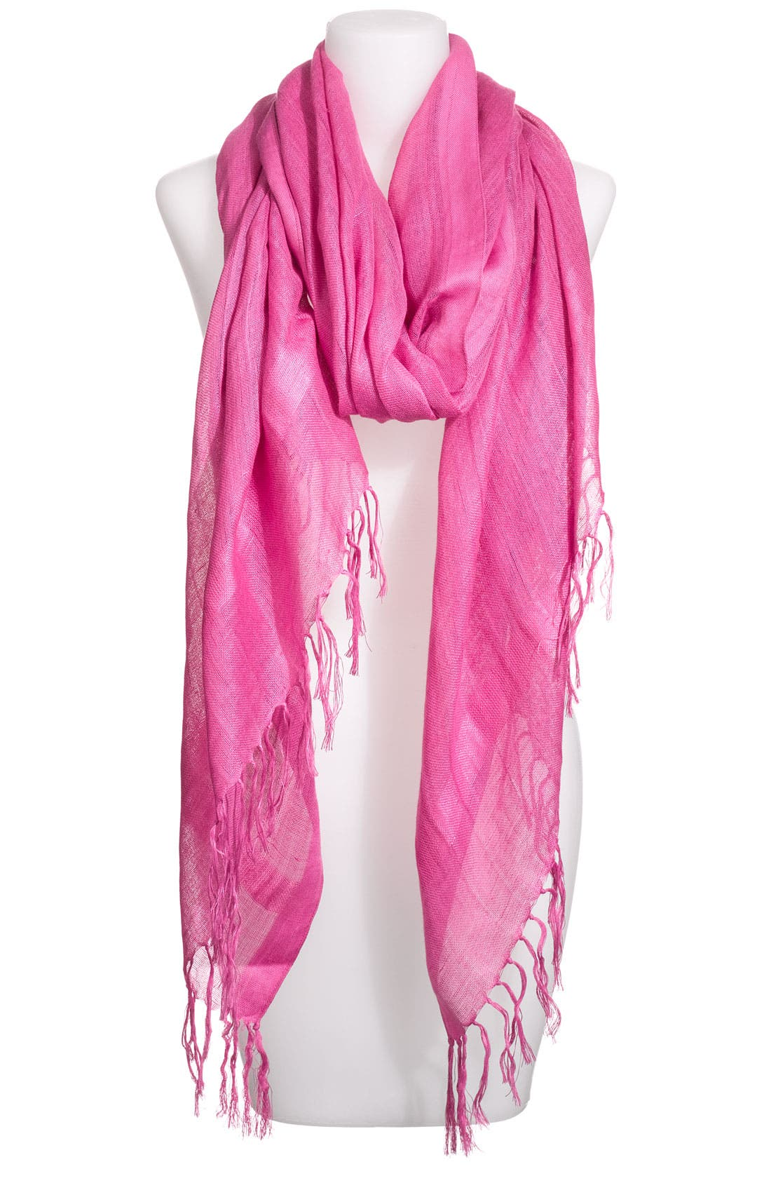 ,                             'Carryover' Scarf,                             Main thumbnail 22, color,                             690