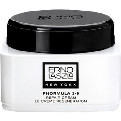 Erno Laszlo Phormula No. 3-9 Repair Cream