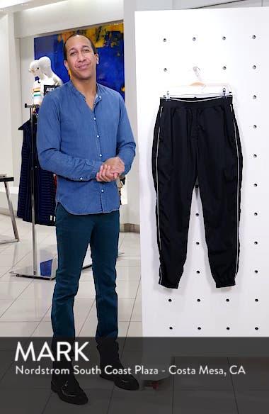 Jogger Track Pants, sales video thumbnail
