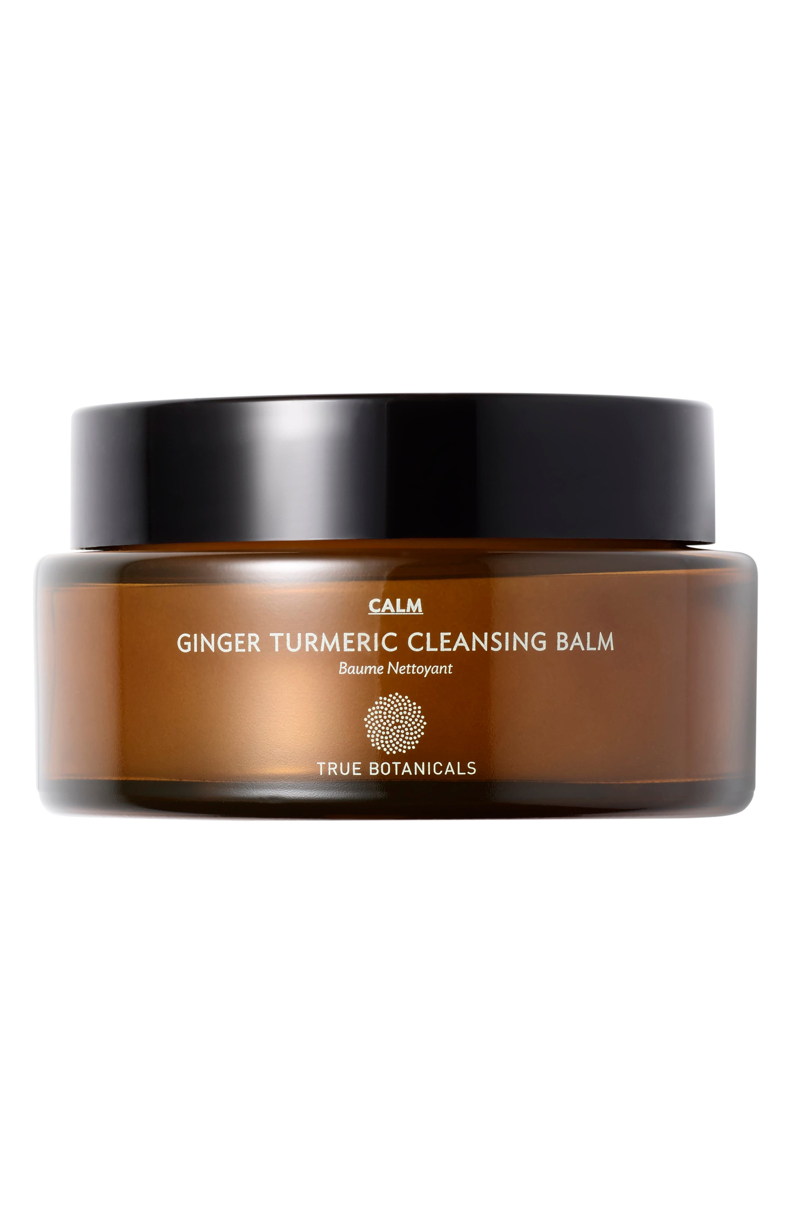 Calm Ginger Turmeric Cleansing Balm | Nordstrom