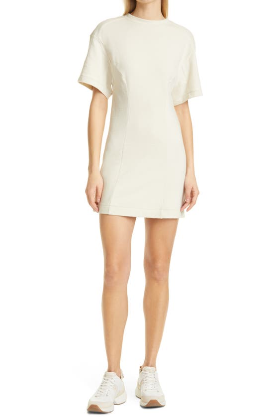 Rag & Bone LILITH DRESS