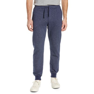 Patagonia Mahnya Fleece Jogger Pants