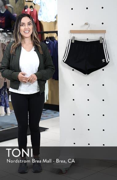 Originals 3-Stripes Shorts, sales video thumbnail