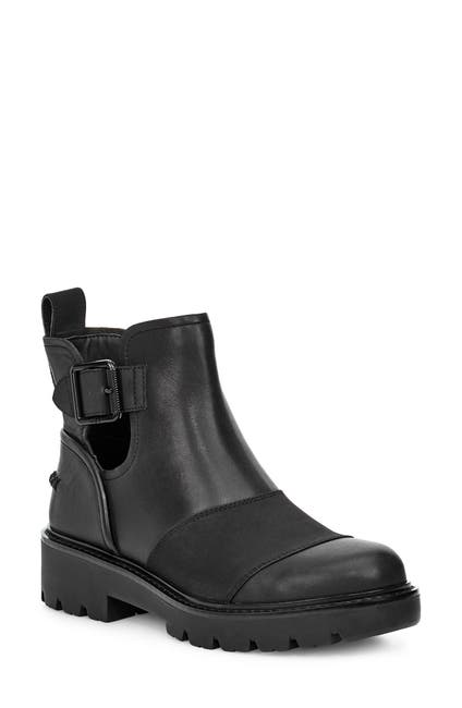 Image of UGG® Stockton Bootie