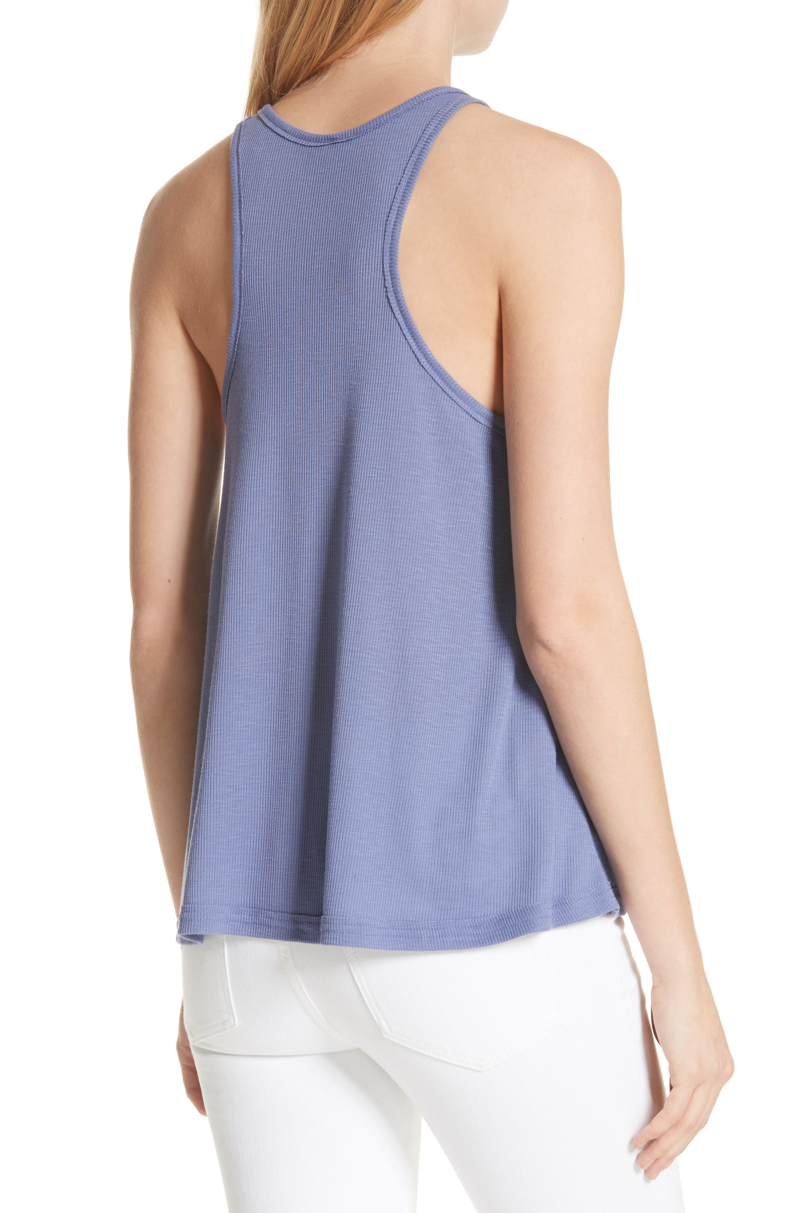,                             'Long Beach' Tank,                             Alternate thumbnail 50, color,                             535