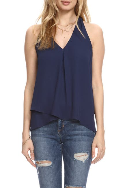 Image of Heartloom Jess Layered Tank