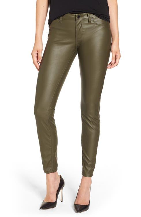 5ea7f436f3845 BLANKNYC Faux Leather Skinny Pants | Nordstrom