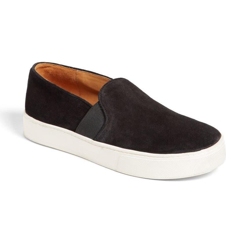 VINCE 'Blair 3' Sneaker, Main, color, 001