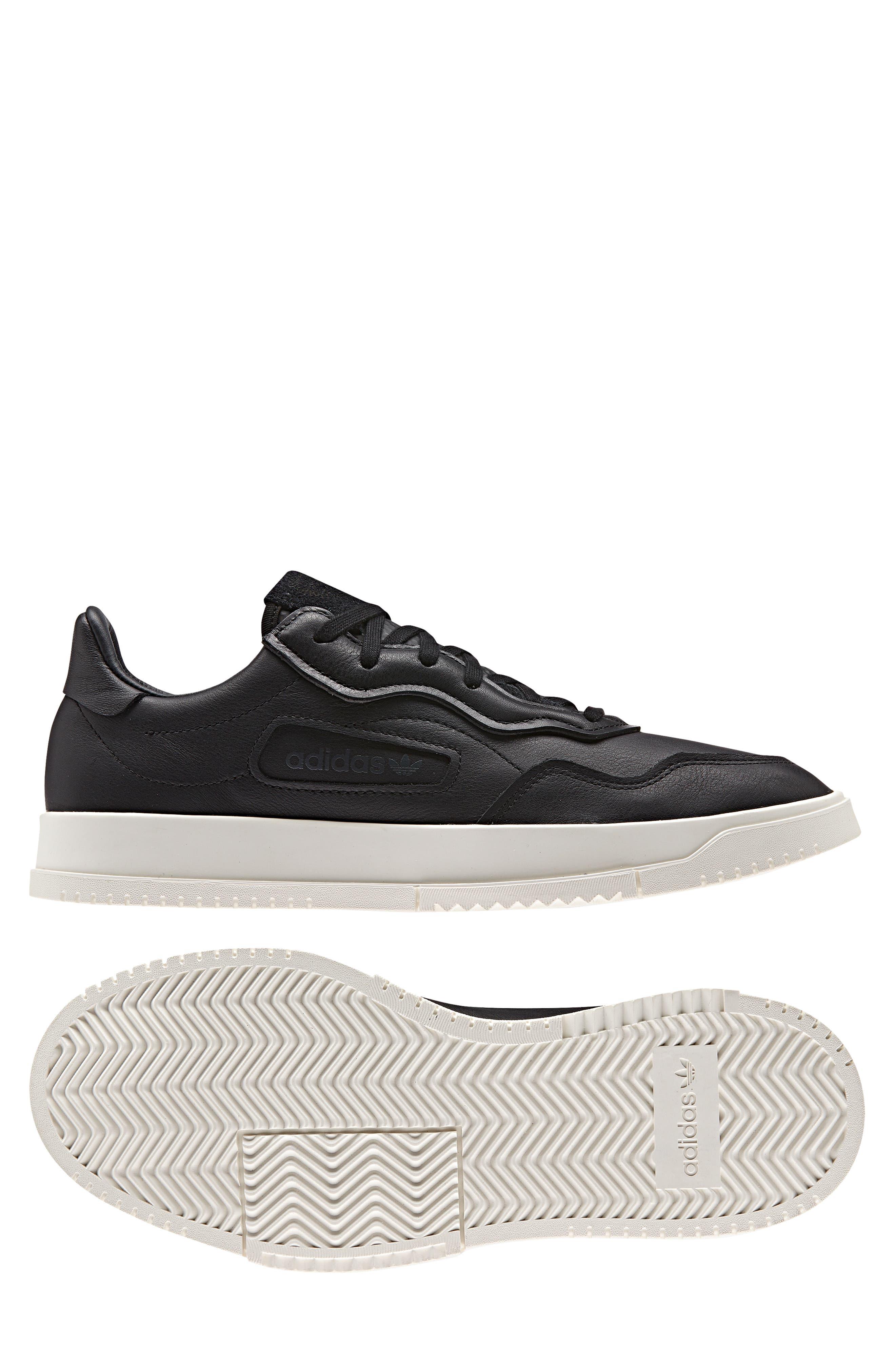 ,                             SC Premiere Sneaker,                             Alternate thumbnail 8, color,                             001