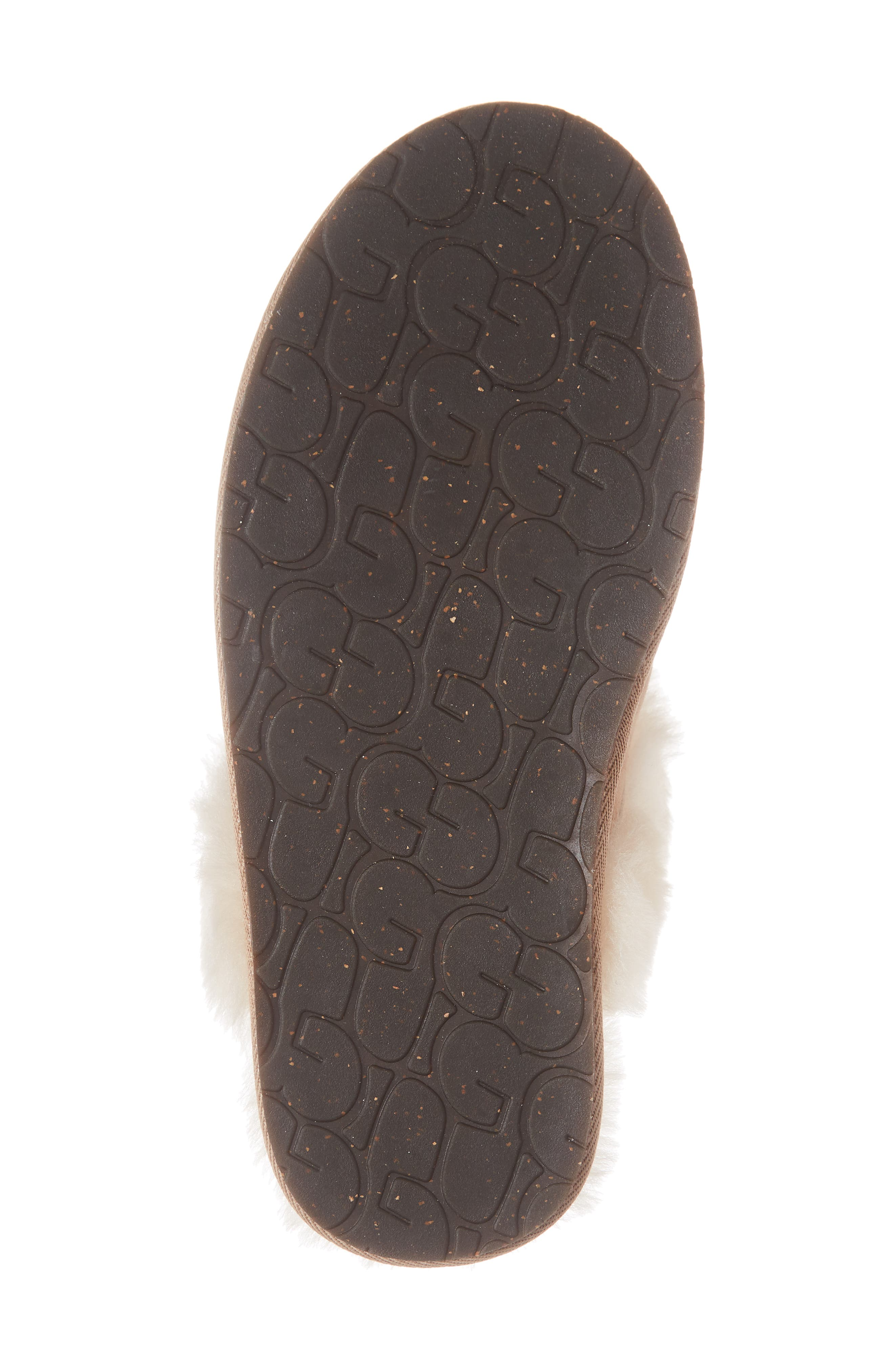 ,                             Scuffette II Water Resistant Slipper,                             Alternate thumbnail 87, color,                             210