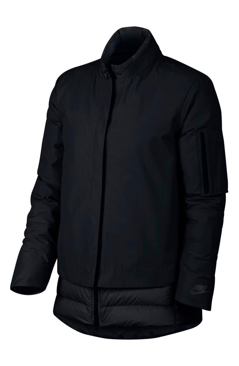 Sportswear AeroLoft 3 in 1 Down Jacket