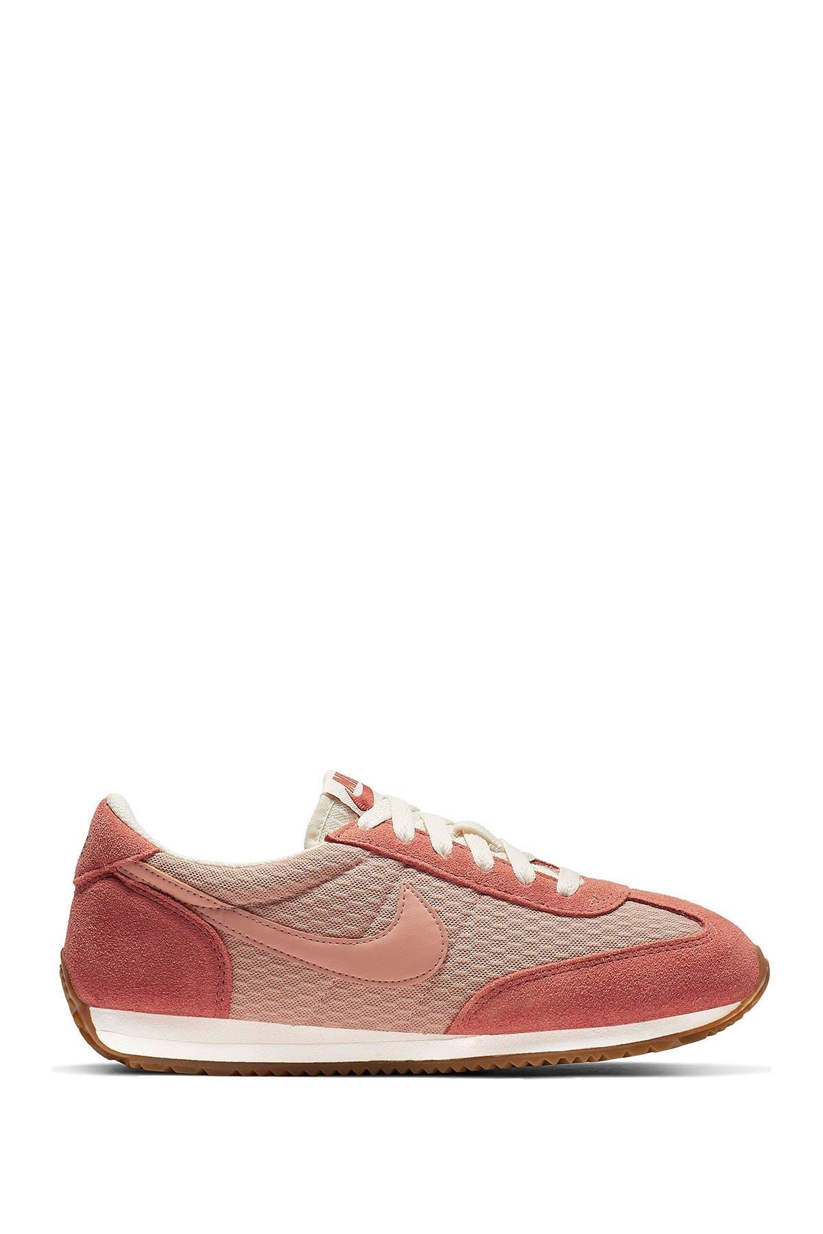 Nike   Oceania Textile Sneaker