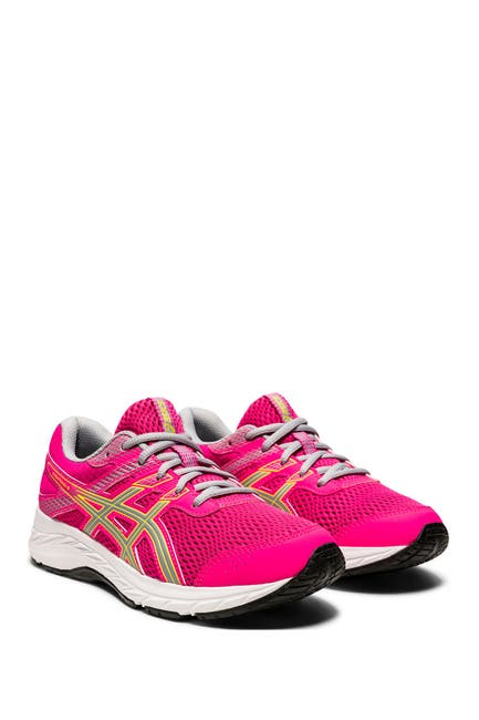 Image of ASICS Gel-Contend 6 Sneaker