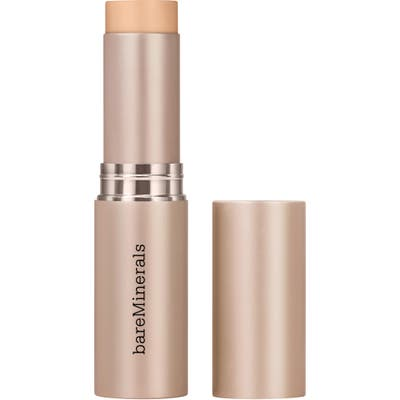 Bareminerals Complexion Rescue Hydrating Foundation Stick Spf 25 - Vanilla 02
