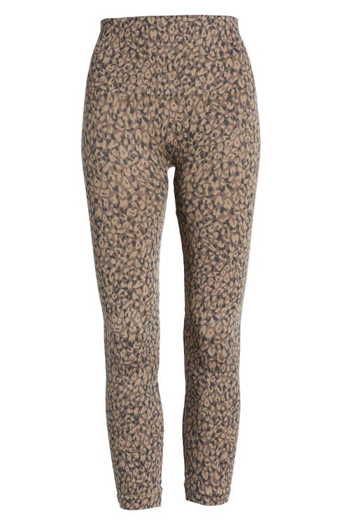 d53b66e79 SPANX® Look at Me Now  Seamless Leggings