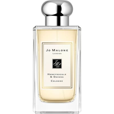 Jo Malone London(TM) Honeysuckle & Davana Cologne