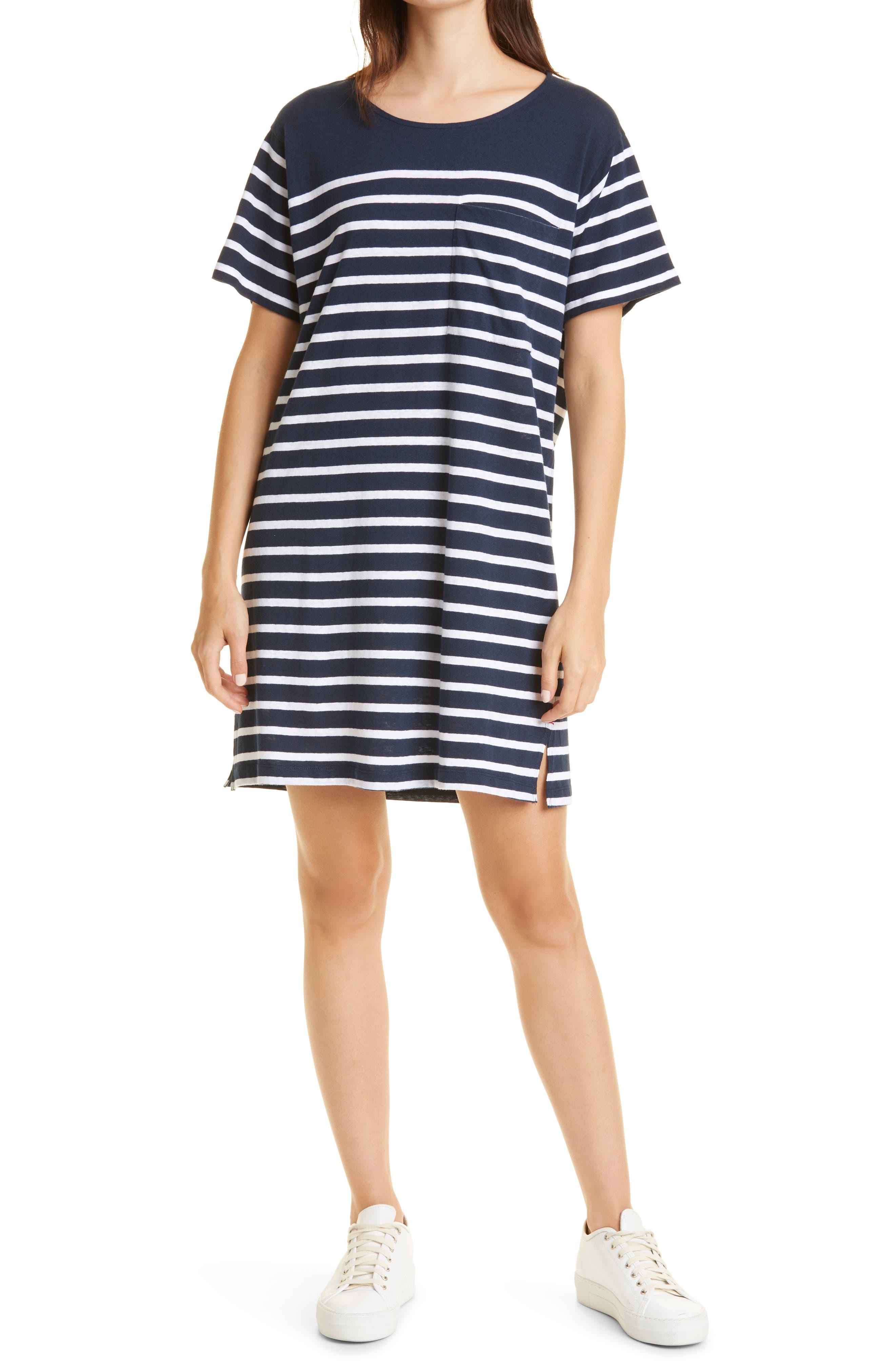 New Edie Knit Dress