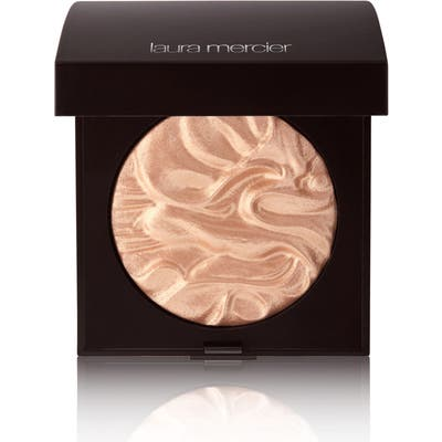 Laura Mercier Face Illuminator -