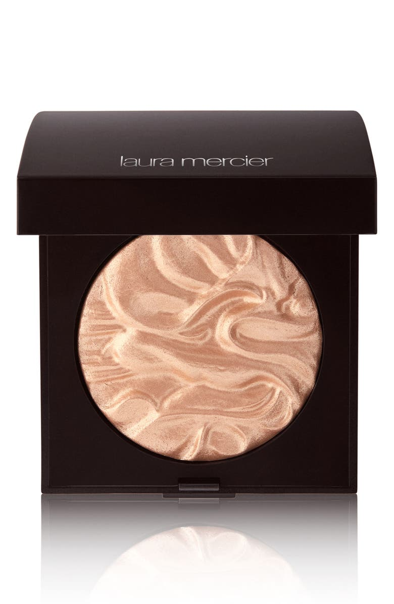 LAURA MERCIER Face Illuminator, Main, color, INDISCRETION