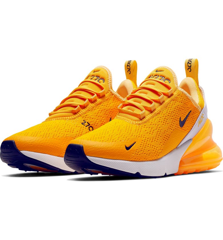 new product 0ea98 67cb0 Air Max 270 Sneaker