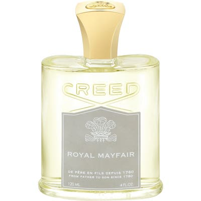 Creed Royal Mayfair Fragrance