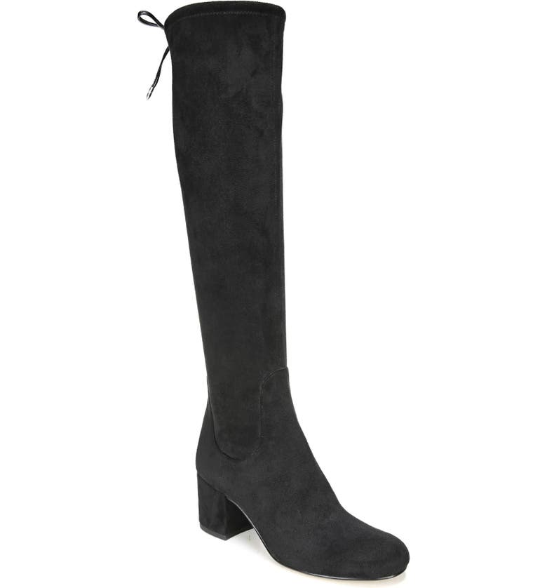 SAM EDELMAN Vinney Boot, Main, color, 002