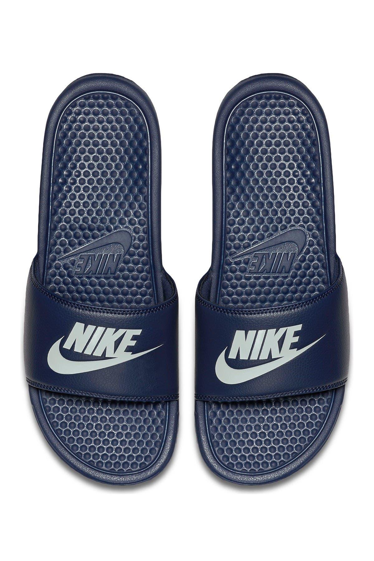 Nike | Benassi Just Do It Slide Sandal