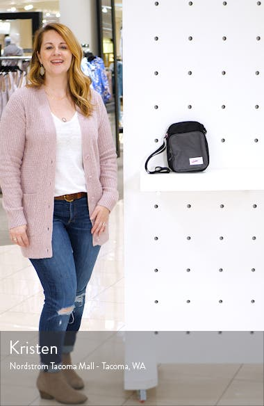 Heritage Small Items Bag, sales video thumbnail