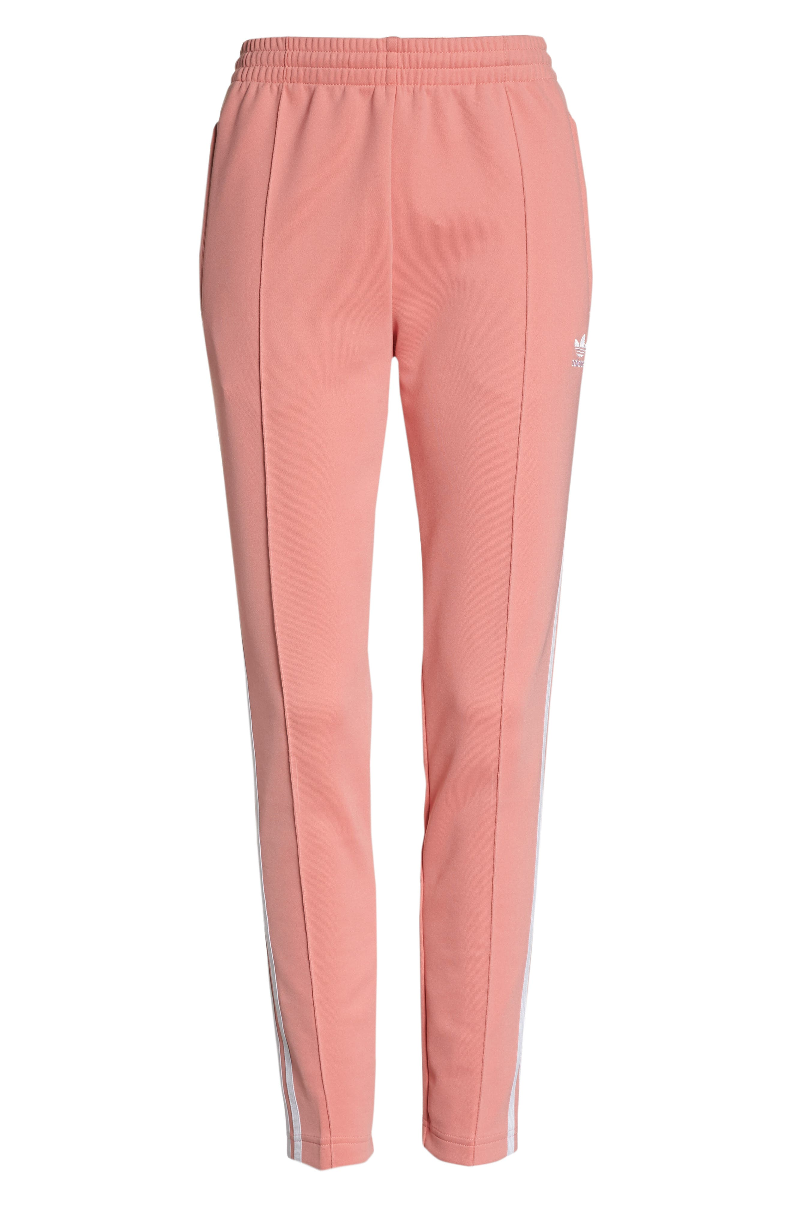 ,                             adidas SST Track Pants,                             Alternate thumbnail 16, color,                             662