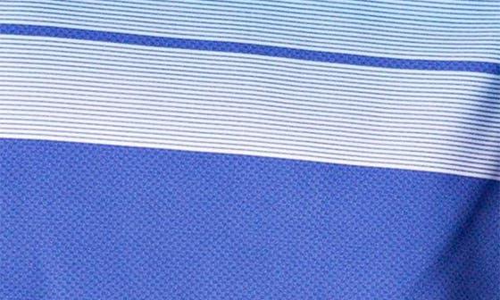 PPM6-DAZZLING BLUE